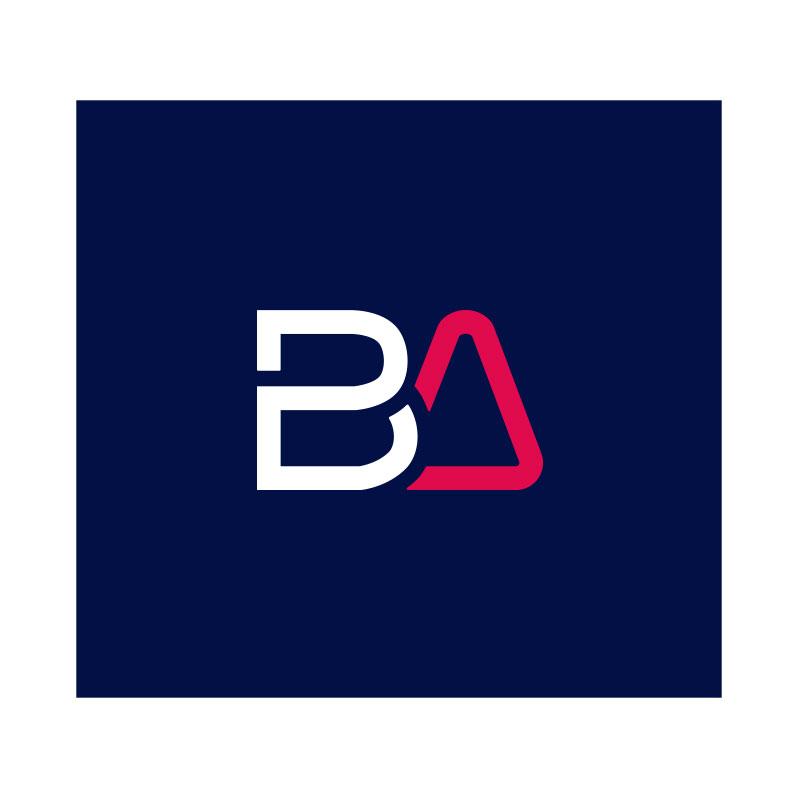 Branding — Boga Arquitectura