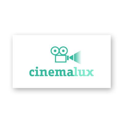Identidad - Cinema Lux