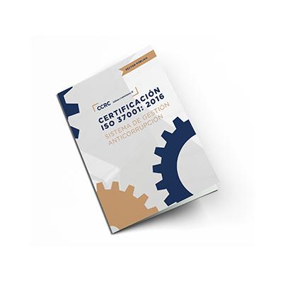 Brochure - CCRC