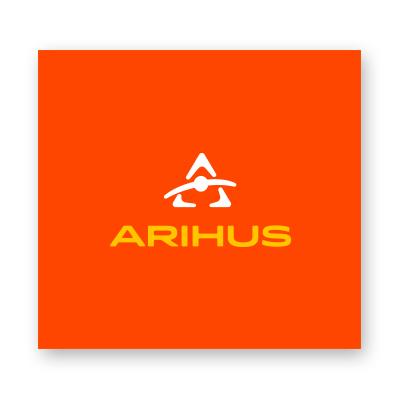 Identidad — Arihus