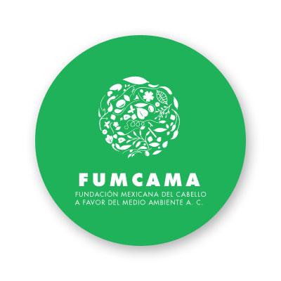 Identidad - Fumcama