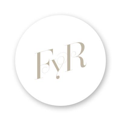 FyR wedding