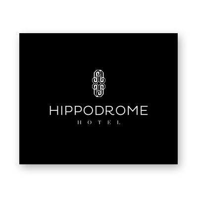 Sitio web - Hippodrome