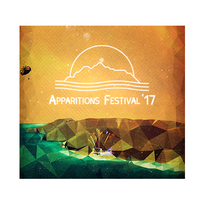 Apparitions Festival 2017