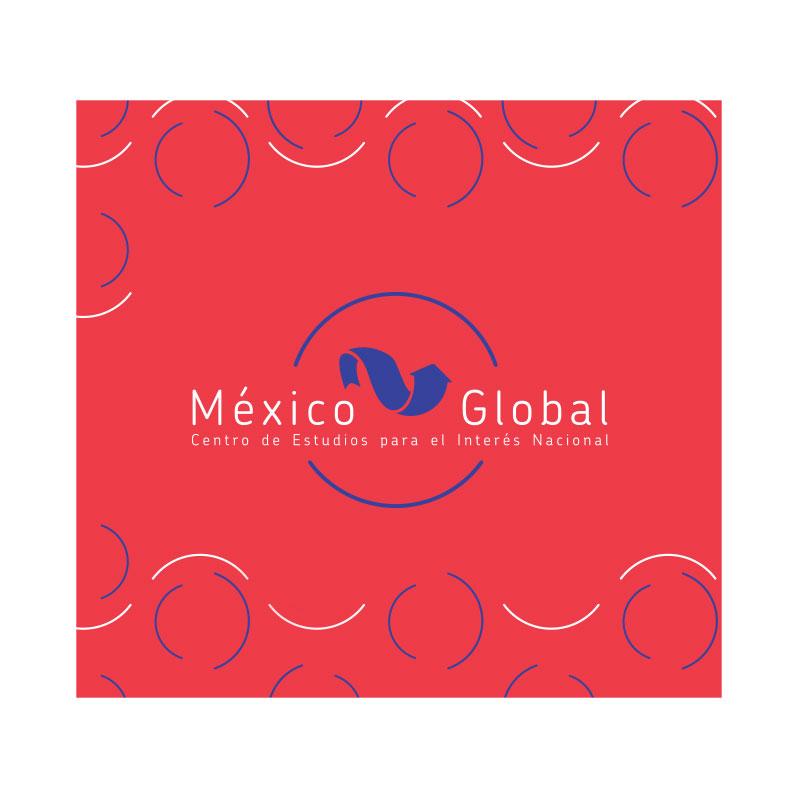 Identidad — México Global