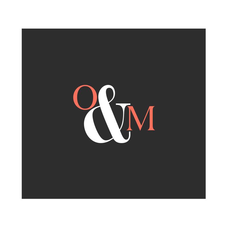 Identidad – Orozco & Mercado
