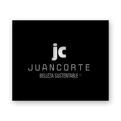 Branding - Juan Corte