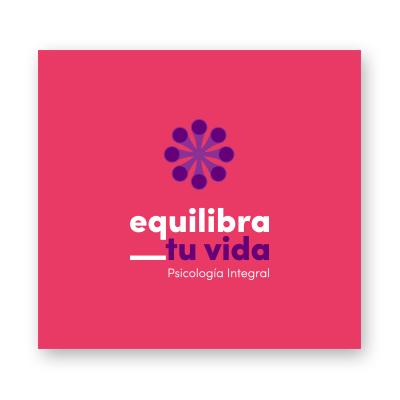 Logotipo - ETV Psicología Integral