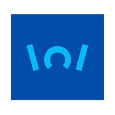 Logotipo - Nutrición