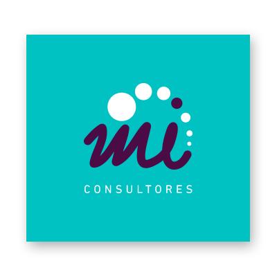 Branding - Mi Consultores