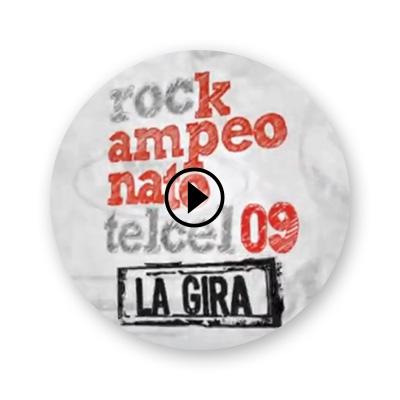 Rockampeonato 09