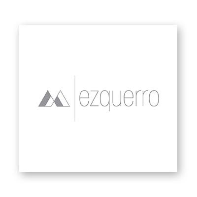 Sitio web - M Ezquerro