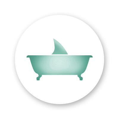 Sitio web - Tintorera