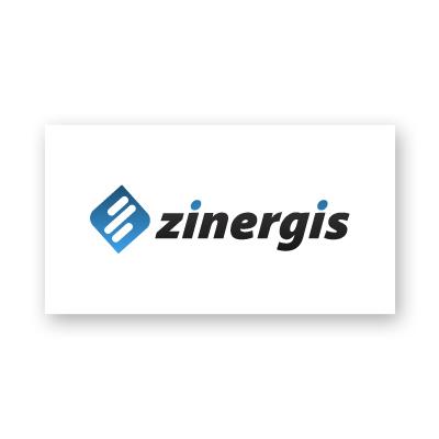 Branding - Zinergis